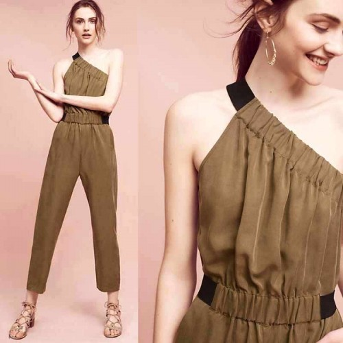 Toga Sporty Jumpsuit