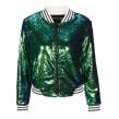 Blink Blink Sporty Jacket