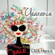 Clearance / Ready Stock